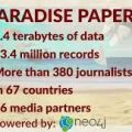 Paradise papers-icij_eb