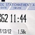 Ticket horodateur_eb